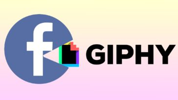 Facebook is buying Giphy to integrate it with Instagram