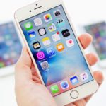 iOS 13.5 Beta Released: Everything that you need to know