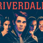How Riverdale Season 5 will begin after a premature end in Season 4?