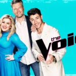 The Voice 2020: Top 17 Performances, who survives the 4-way knockout