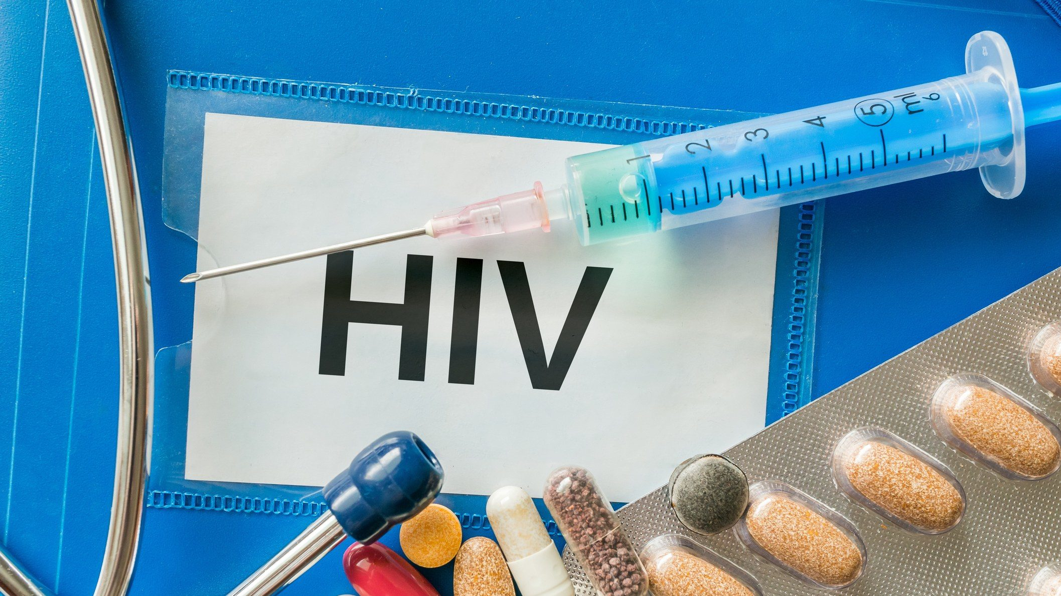 Brazil Patient becomes the first to get Cured of HIV